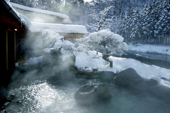 1大浴場 雪.JPG