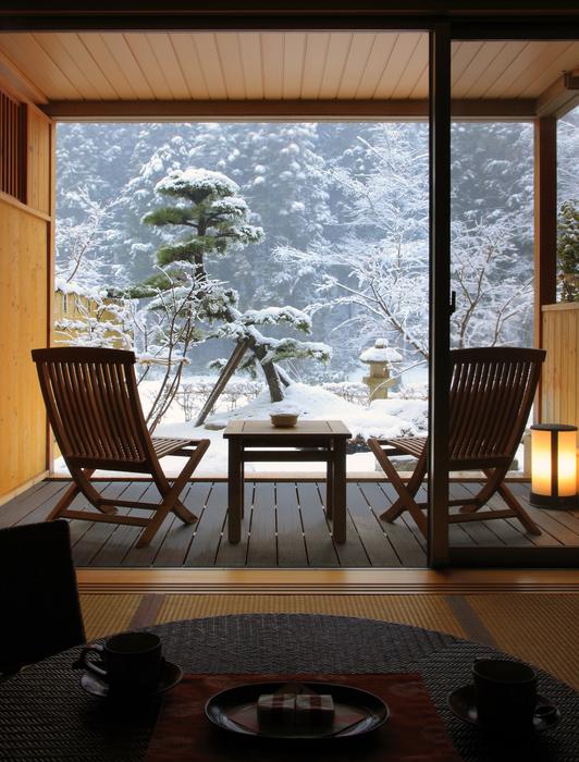 1F 雪.JPG