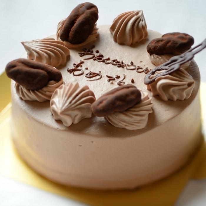 チョコケーキ.jpg