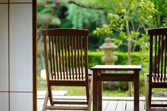 バルコニー 椅子.jpg