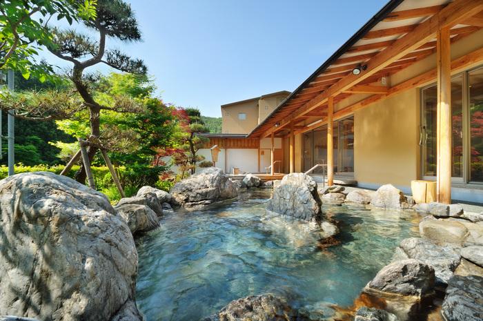 夏 大浴場.jpg