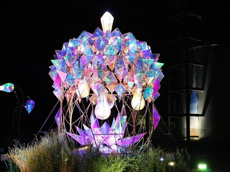 童話村ライトアップ2 800×600.jpg