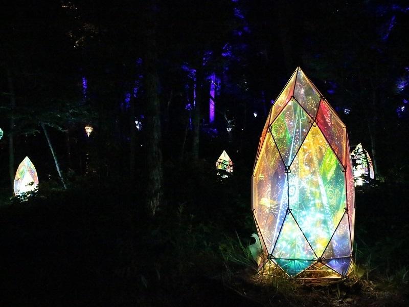 童話村ライトアップ3 800×600.jpg