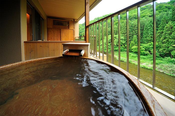 部屋のお風呂.jpg